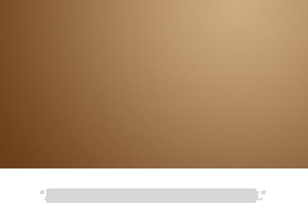Fábio Jorge